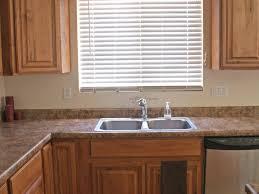 30 Curtains Kitchen 30 Curtains Kitchen Blinds And Curtains Ideas Kitchen