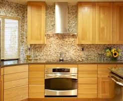 miraculous snapshot of kitchen aid stove delight remodeling your