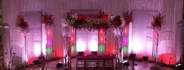 Marriage Decoration Themes - creative wedding themes