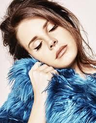 queen brooklyn hairline 20 best lana del rey images on pinterest beautiful people ldr