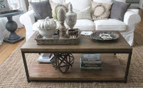 coffee tables dazzling oak tray coffee table uk glamorous
