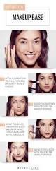 20 no makeup makeup tricks u0026 tutorials for a natural look gurl com