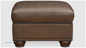 Faux Leather Ottoman Storage Benches And Nightstands Lovely Black Faux Leather Ottoman