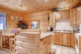 100 deer valley mobile home floor plans the pecan valley iv
