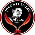 Resultado de imagen para jokowi