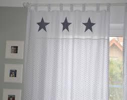 kinderzimmer vorh nge kinderzimmer vorhänge inspirierend gardinen vorhänge 2 x