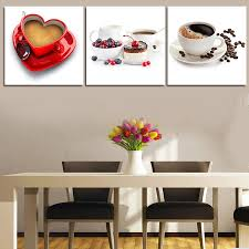Home Decor Paintings For Sale High Quality Coffee Cup Artwork Buy Cheap Coffee Cup Artwork Lots
