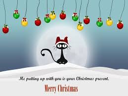 cute merry christmas funny quotes and sayings 2016 merry