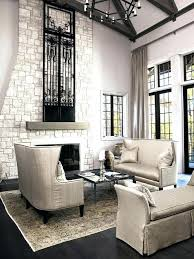 living room with high ceilings decorating ideas decorating a living room with high ceilings decorating tall walls