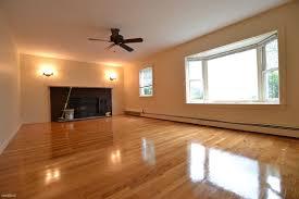 Laminate Flooring Brighton 47 Dighton St For Rent Brighton Ma Trulia