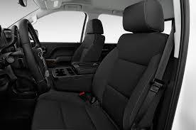 2007 Gmc Sierra Interior 2014 Gmc Sierra 1500 Reviews And Rating Motor Trend