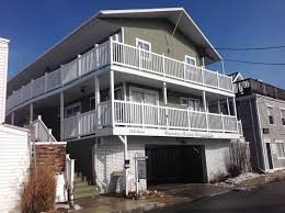 Apartments Seabrook Nh Seabrook Nh Condos U0026 Apartments For Sale 4 Listings Zillow