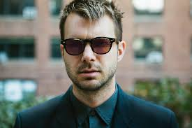 howie day on tue march 28 2017 u2013 the blue door
