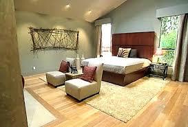 zen inspired zen furniture living room zen inspired living rooms zen furniture