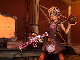 borderlands 2 tiny tina vol 2 by stanekb on deviantart