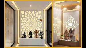 top 38 indian puja room and mandir design ideas part 1 plan n