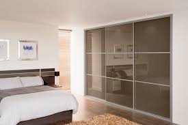 Wardrobe Doors Sliding Made To Measure Sliding Wardrobe Doors And Build Your Own Top