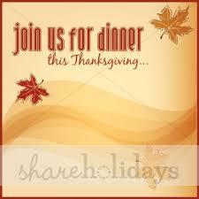 Thanksgiving Dinner Menu Template Thanksgiving Dinner Menu Clipart Clipartxtras