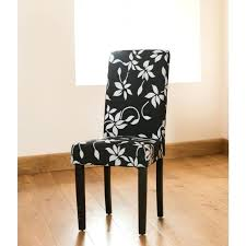 Occasional Dining Chairs 30 Gorgeous Feminine Dining Room Furniture Ideas Digsdigs Floral