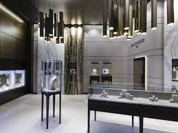 Jewelry Shop Decoration Best 25 Jewellery Shop Design Ideas On Pinterest Jewelry Shop