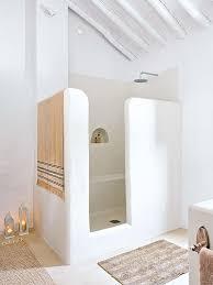 Modern Country Bathroom The Room Modern Country Bathroom My Paradissi