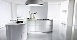 kitchen cabinet distributors kitchen and kitchener furniture bathroom cabinet makers kitchen