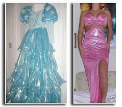 80s prom dresses for sale wear or die prom dresses women s fashion