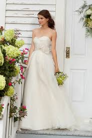 buy cheap sweet empire maternity wedding dress