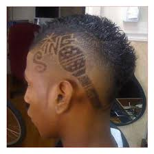 mens haircut chicago plus haircut for boys u2013 all in men haicuts