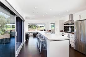 design inspiration kitchen