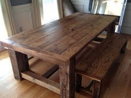 narrow dining room tables reclaimed wood 93 diy dining room table reclaimed wood introduction dining table