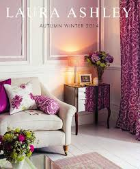 17 best images about catalog for home on pinterest atlanta homes