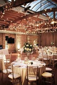 budget wedding venues budget wedding venues chicago 1 chicago loft on lake weddings