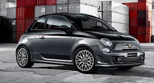 fiat 500 edition spec limited edition fiat 500 bi colore edition announced and priced in