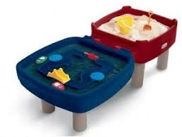little tikes sand and water table little tikes 4 hr deal sand and water table water tables and