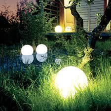 Landscape Lighting Supplies Discover Outdoor Mood Lighting Supplies Home Infatuation