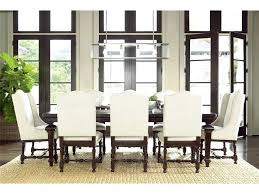 Modern Dining Room Light Fixtures Modern Dining Room Light Fixtures Medium Size Of Dining Room Room