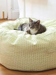 these 18 diy bean bag chairs will take the family u0027s lounging to