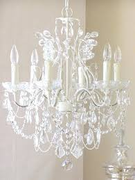 White Small Chandelier Small Chandelier For Bedroom Kindermusik Me