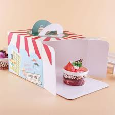 Personalized Pie Boxes 242 Best The Custom Packaging Images On Pinterest