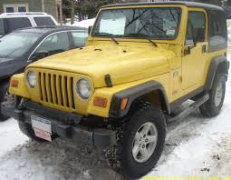 tactical jeep liberty how to be a beast in the snow jeep wrangler forum
