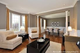 Living Room Living Room Dining Room Paint Colors Living Room - Paint colors for living room and dining room