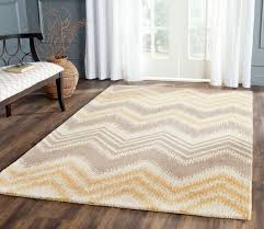 4 X 5 Kitchen Rug 5 X 6 Rug Rug Designs