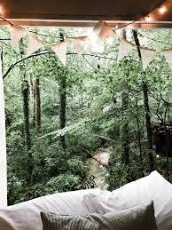 treehouse airbnb atlanta moxie