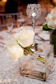 White Roses Centerpiece by 133 Best Modern Centerpieces Images On Pinterest Marriage