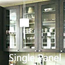 Cabinets Doors For Sale White Cabinet Doors For Sale Kitchen Cabinet Doors For Sale White