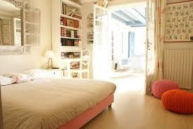 chambre d hote anglet villa etchebri chambre d hôtes anglet 64600