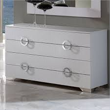Dressers Chests And Bedroom Armoires Dressers Chests And Bedroom Armoires 89 Best Foyer Images On