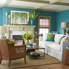 Room  Dramatic Color Palettes - Color palette living room