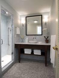 Bathroom Vanities 4 Less Bathroom Vanities Narrow 2016 Bathroom Ideas Designs